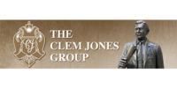 Clem Jones Group